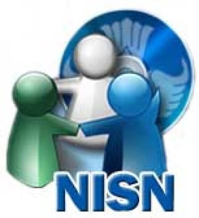 Cek NISN